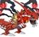 AaerinMindor's avatar