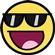 frogx56's avatar