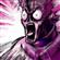 FreakyWonton's avatar