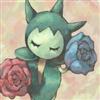 Roseliia's avatar