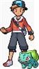 jwrocketdog's avatar