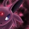 EeveelutionMaster's avatar