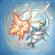 RocketClauncher's avatar