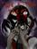 0emma0's avatar