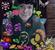 PoisonType's avatar