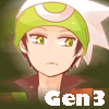 GenerationIII's avatar