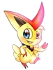 Eletrowolf21's avatar