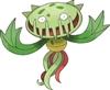 stuffedanimalguy11's avatar