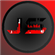 Jacobsauris's avatar