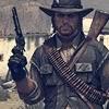 HuskyMCG's avatar
