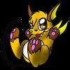 Usagi_Zakura's avatar