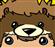 Tomlion's avatar