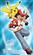 KMS25's avatar