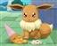 Steven383's avatar