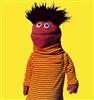 Bossvelt's avatar