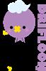 TaiLurr's avatar