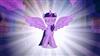 lala0629's avatar