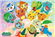 Mikmor0430's avatar