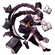 Nachocorrales's avatar