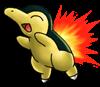 KAMii117's avatar