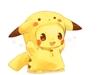 Renaki05's avatar