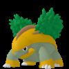 nitroh's avatar