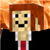 rjlundholm89's avatar