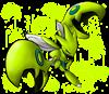 Xx_MICHAEL_xX's avatar