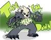 PKMNtrainerRed526's avatar
