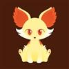 Haictl11's avatar