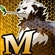Minirigby's avatar
