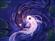 Renee0322's avatar