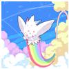 TogekissedKyogre's avatar
