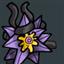 Messuduppotatoasia's avatar