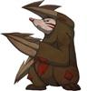 Excadrill's avatar