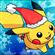 coolsodapop12's avatar