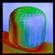 medweez's avatar