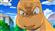 shako16's avatar