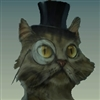 ScottyPlaysGames's avatar