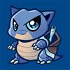 HansKisaragi's avatar
