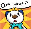 XxOshawhatxX's avatar