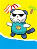 ShellyOshawott's avatar