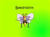 Beedrillinit's avatar