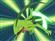 tferabend's avatar