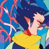 Kenshin's avatar