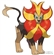 pyro7's avatar