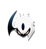 HerbalPrawn's avatar
