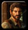 Kiaxe's avatar