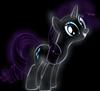 Glogirl1209's avatar