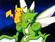 Big_D_618's avatar